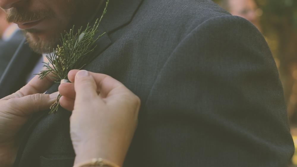 caelee-wedding2