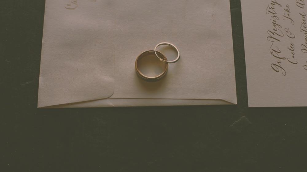 caelee-wedding4