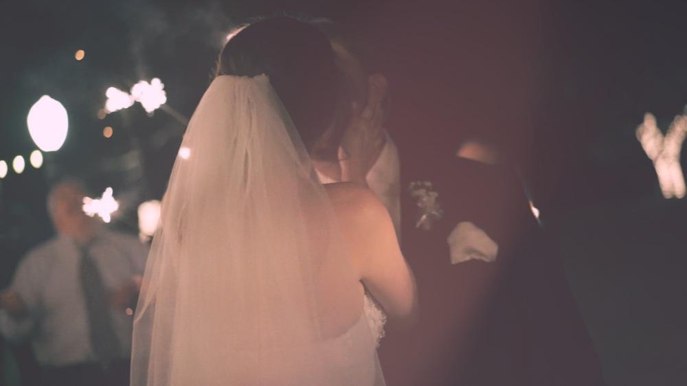 courtney-wedding