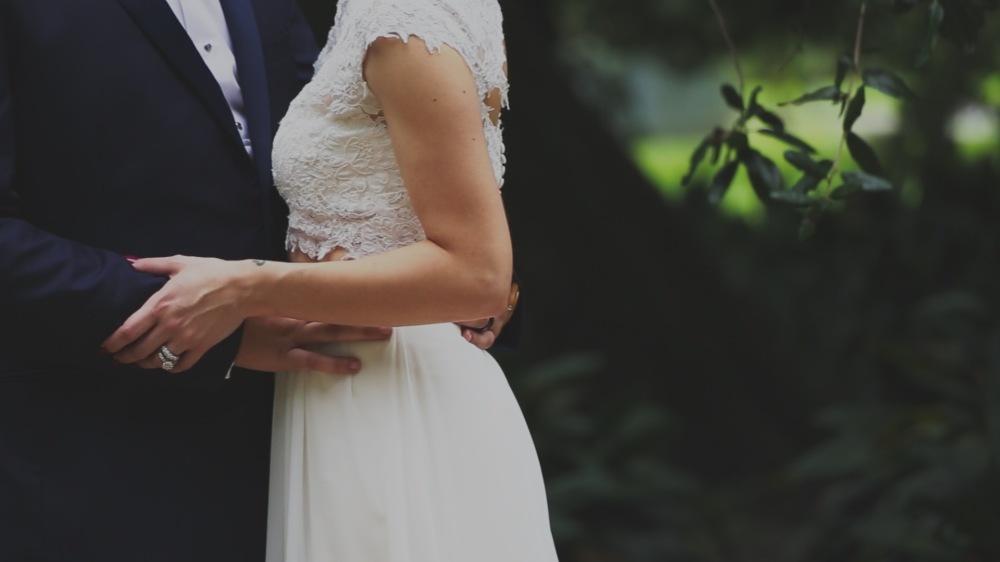 jena-wedding3