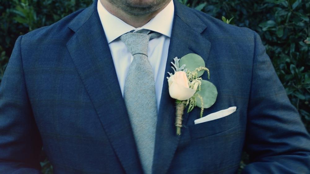 simon-wedding76